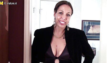 Chatea con Dayanna Sweet en una sala fakings intercambio de video chat para adultos en vivo ahora