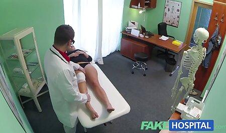A.B. ver videos completos de fakings