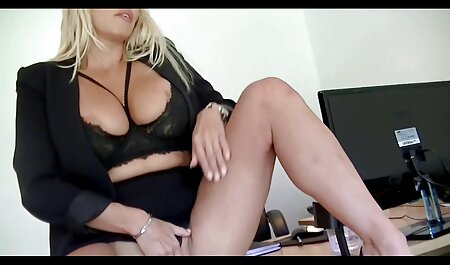 Puro intercambio faking placer para Cibele - AssEating con brasileña PornStar