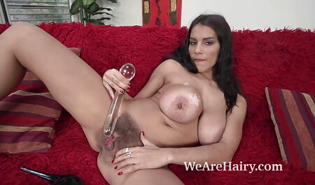 MILF españolas faking rumana ama el sexo duro