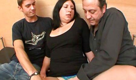 La gitana húngara Ria videos gratis fakings rodriguez mamada