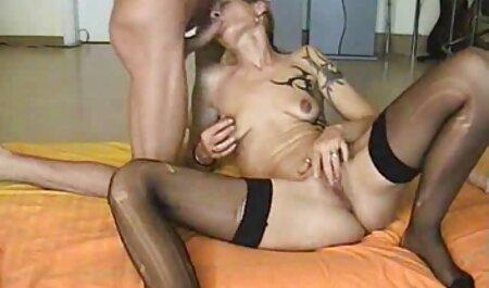Perfecta y experimentada puta sin experiencia hace fakings videos enteros porno profesional