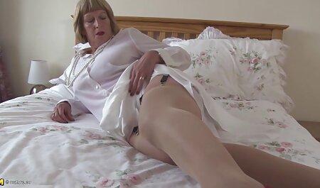 Nesty I-VII ver porno gratis faking