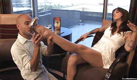 Viejo arroja una carga caliente dentro de la jugosa adolescente Ashleigh videos faking completos Madisin