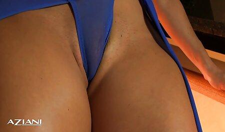 coquine offre fakings intercambio de parejas une exhib a son copain par webcam sur la plage