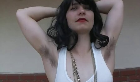 Lexxxi Lowe intenta ver videos gratis de faking sexo interracial - Gloryhole