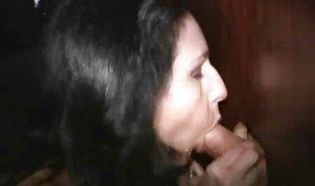 Dominación videos de fakings completos gratis lésbica y acción con arnés