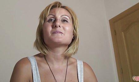 Linda pelirroja20yo videos porno de fakings