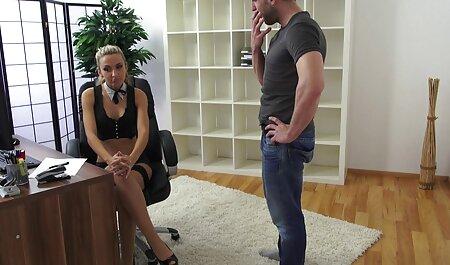 Sexy Feetfetish Soles videos porno de faking gratis