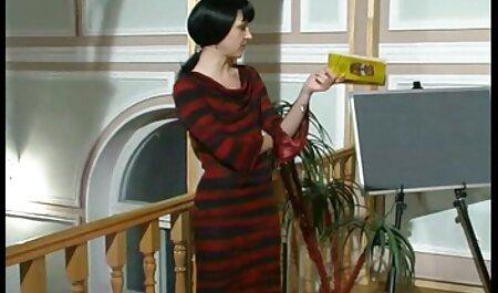 Valerie de Winter xvideos en español fakings con un esclavo