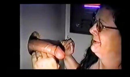 Encantadora puta casera amateur follando porno faking tv porno fácil