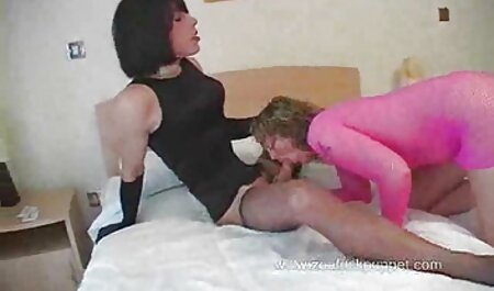 Amysmilez's fakings videos completos gratis