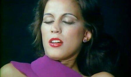 Joven pareja latina: sexo oral caliente videos fakings porno y semen en la cara de la chica