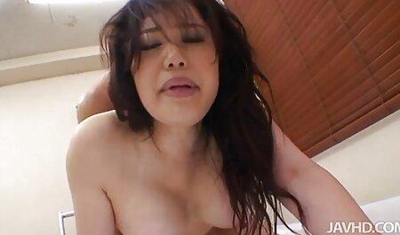 Sextsunami 122 videos completos fakings