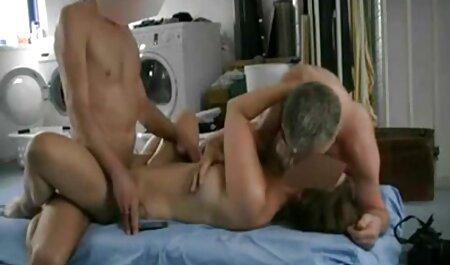 CumShot Revue videos de fakings completos gratis 5