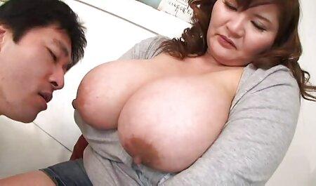 Una sesión porno gratis fakings de paja con comer semen