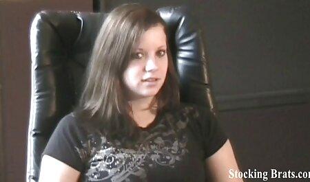 Silver videos porno españoles fakings Stallion y su TN Gal