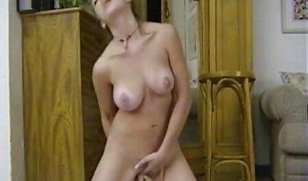 Abuela Hilde follada por un joven porn fa kings al aire libre en un picnic familiar