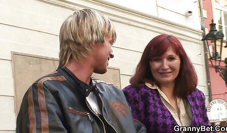 Esposa rubia gruesa se folla a la xvideos español fakings BBC para su marido