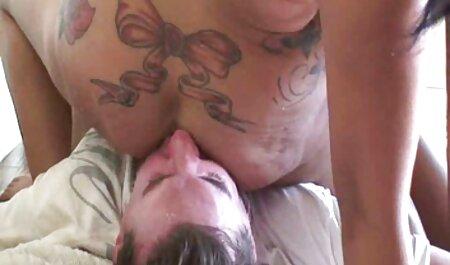 Te ordenamos que te comas tu propio semen videos porno de faking gratis CEI