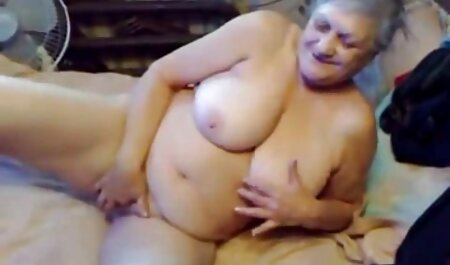 Esposa del sur de la india atrapado engañando españolas faking en la cámara oculta del dormitorio
