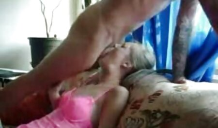 PASCALSSUBSLUTS - La MILF Sasha Steele alimentada con semen después del videos gratis fakings sexo BDSM