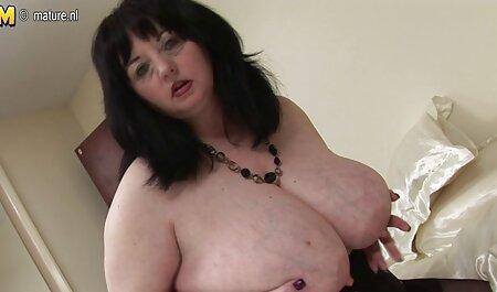 Jessica fakings videos completos gratis embarazada
