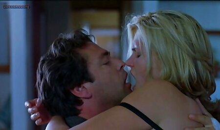 Terapia ver videos completos de fakings anal