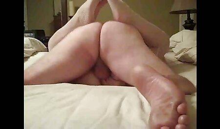 Lisa chupando polla de extraño videos pornos fakings gratis