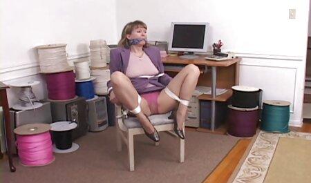 Tetona mujer de la prensa COÑO lamió videos pornos fakings gratis por hermosa lesbianas babe