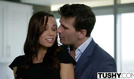 Sexy diosa videos gratis de fakings entintada webcam