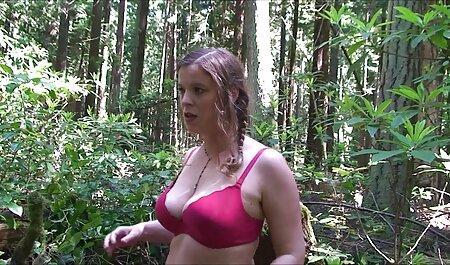 Lindo adolescente deepthroats videos pornos fakings gratis para cum