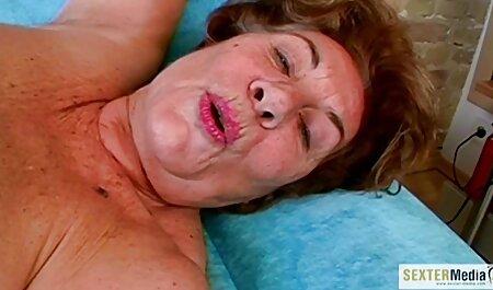 Sexo anal para un culo perfecto intercambio de parejas en faking MILF que se quita haciendo trampa
