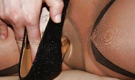 Chica holandesa pornoespañol fakings tira su ensalada