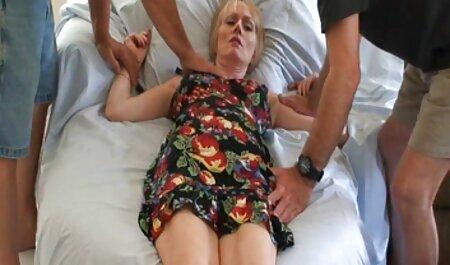 Rebecca smyth y faking parejas linsey dawn mckenzie
