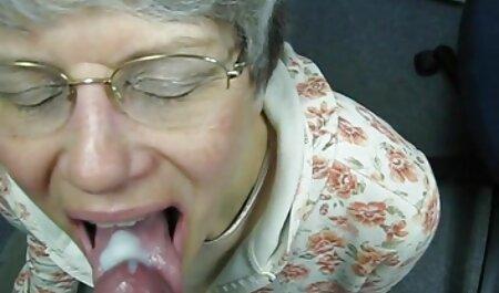 Gran boca anal por la camgirl rumana descuidada parejas liberales faking Sandra Ruby