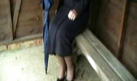 HILFE, Die videos porno fakings gratis Frau hat einen Schwanz