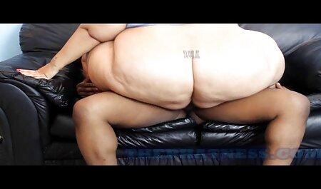 Chicas con curvas Laura Orsolya y Angel Wicky videos fakings porno tienen un orgasmo en un trío