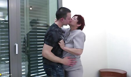 Trío amateur intercambio de parejas faking