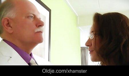 Escenas de sexo en la ducha fakings videos completos gratis alucinantes con Yumi - Más en javHD.net