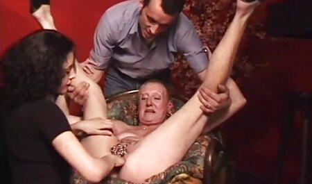 Jeanna Fine Interracial de faking porno gratis los 80