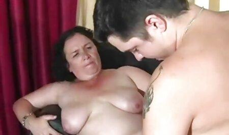 18Feb19-Sexo videos completos de fakings gratis maduro