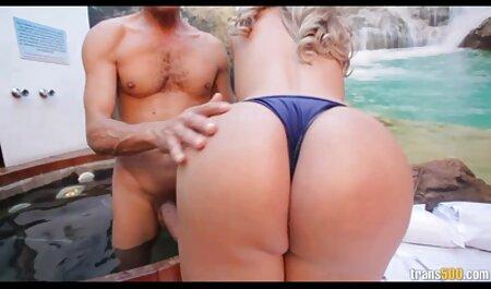71ac3 videos porno de faking gratis