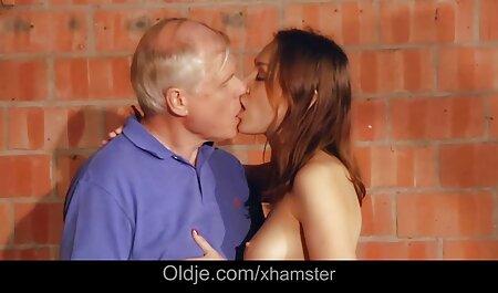 Jessie Andrews y dana dearmond xvideos español fakings