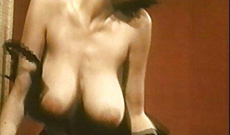 Fiona Cooper.DVD195 videos gratis de fakings Louise.Hodges Vida.Garmen