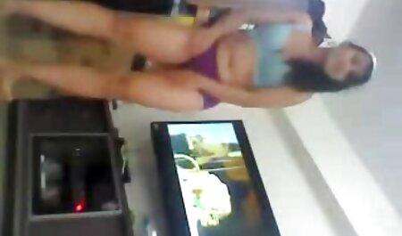 Bbw alexxxis allure olas videos pornos gratis de fakings un largo polla