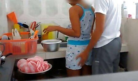 Chica videos porno fakings gratis cam