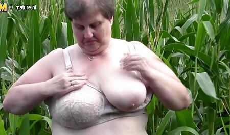 Adolescente xvideos en español fakings seductora rebota en una polla prohibida