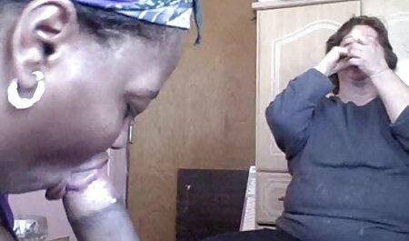 Negro lez fakings ver videos gratis disfrute
