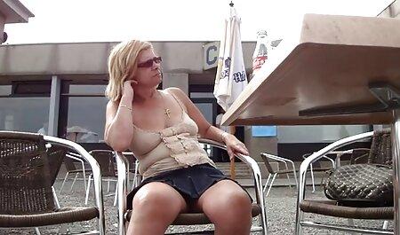 Italiano, videos porno de faking gratis Pompini Romana 2 (Recoloreado)